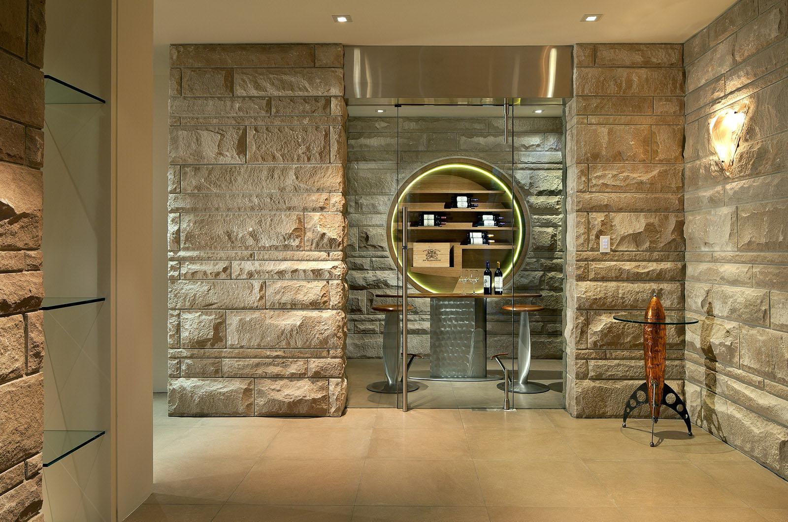 Apartment Living Interior Design