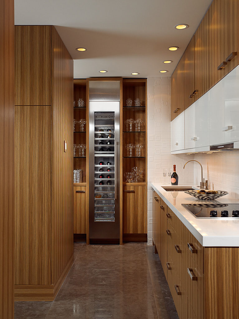Images Luxury Kitchen Designs