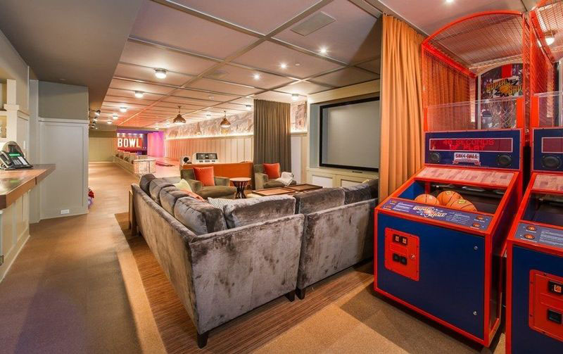 New York Style Interior Design Definition