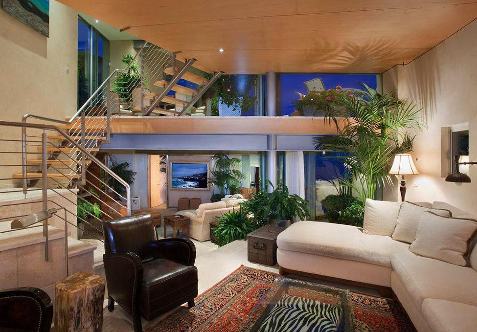 Luxury Dream House In Laguna Beach IDesignArch Interior Design Architecture Amp Interior