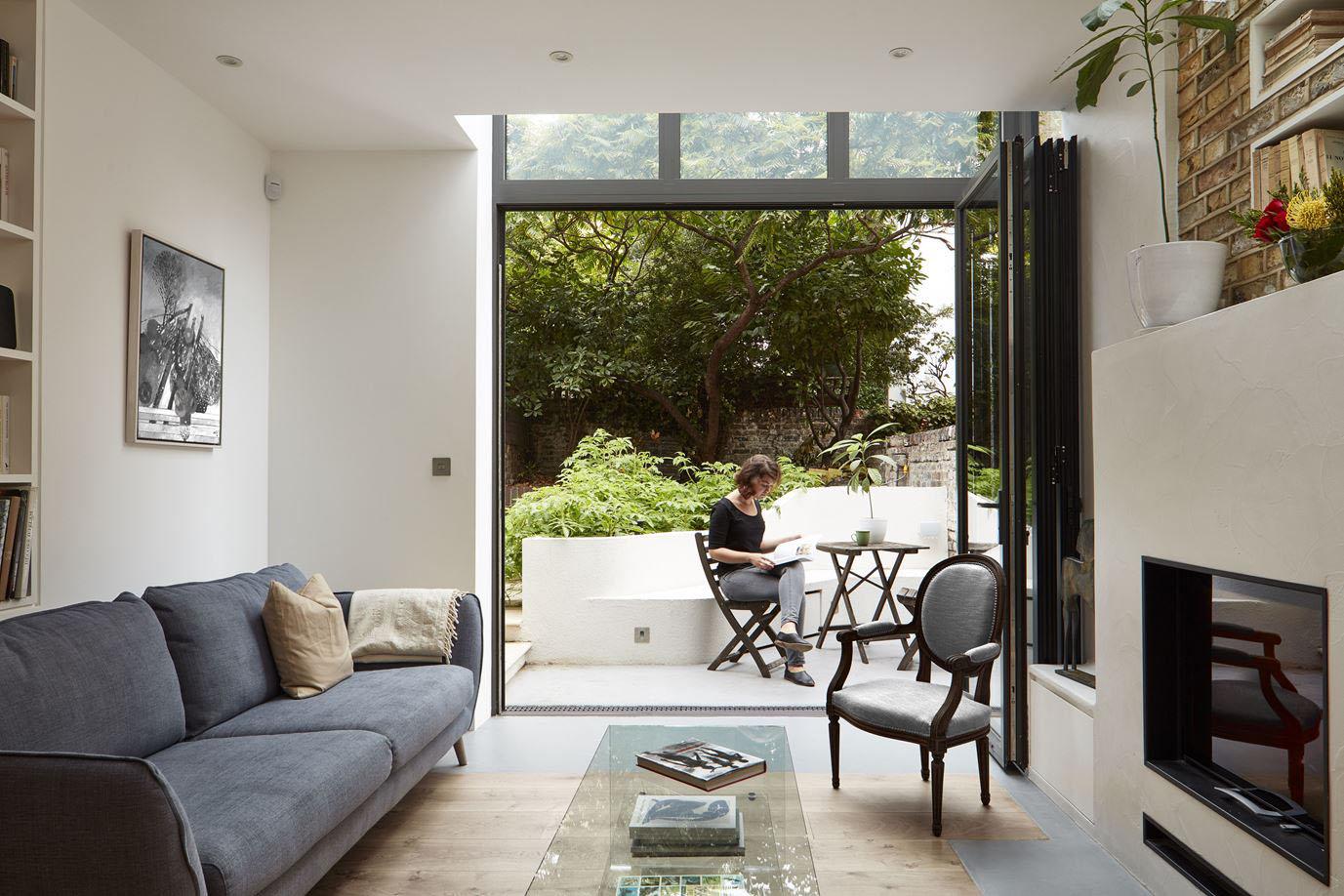 Beautiful Interiors Apartment