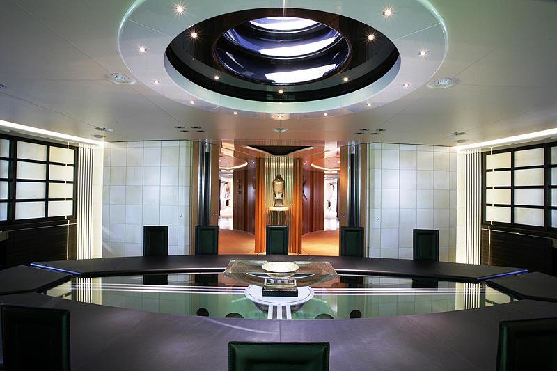 Luxury Homes Interior Kitchen