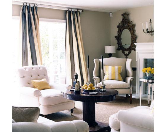 Mary Mcdonald Elegant Interiors Idesignarch Interior