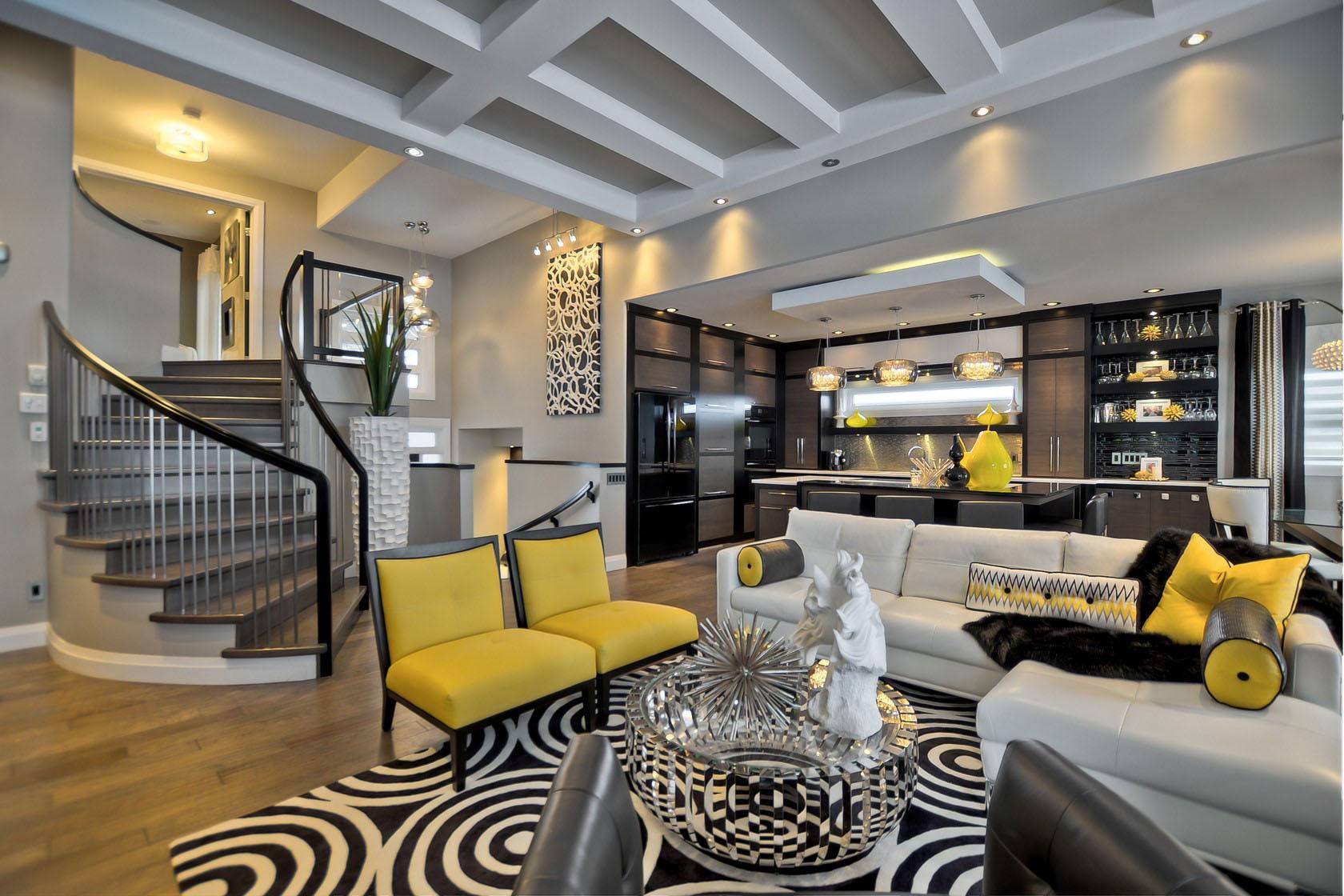 Saskatoon-Dream-Home_1 on Dream Home Interior  id=36747