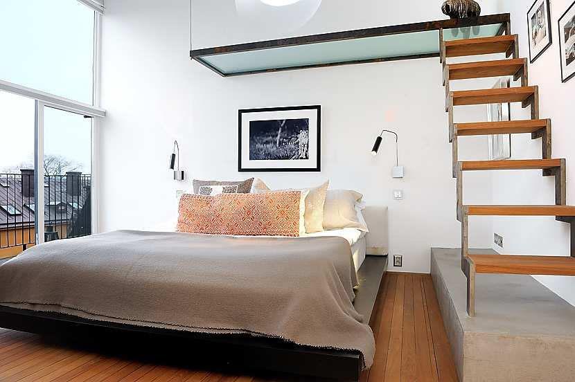 Loft Bed With Closet Underneath Plans DIY Blueprint Plans ...