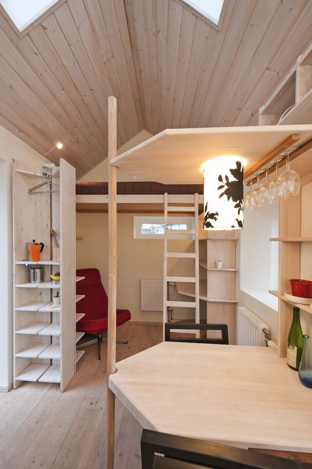 https://i1.wp.com/www.idesignarch.com/wp-content/uploads/Tiny-Studio-Flat-Sweden_2.jpg