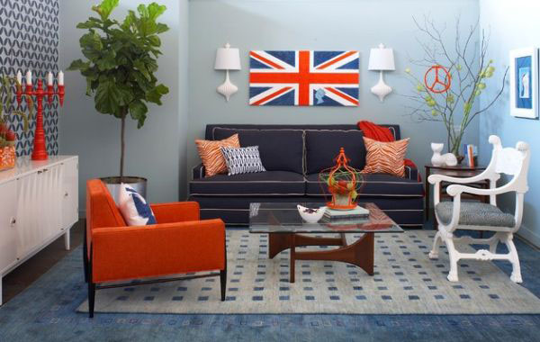 Union Jack Home Decor Ideas Edited 1