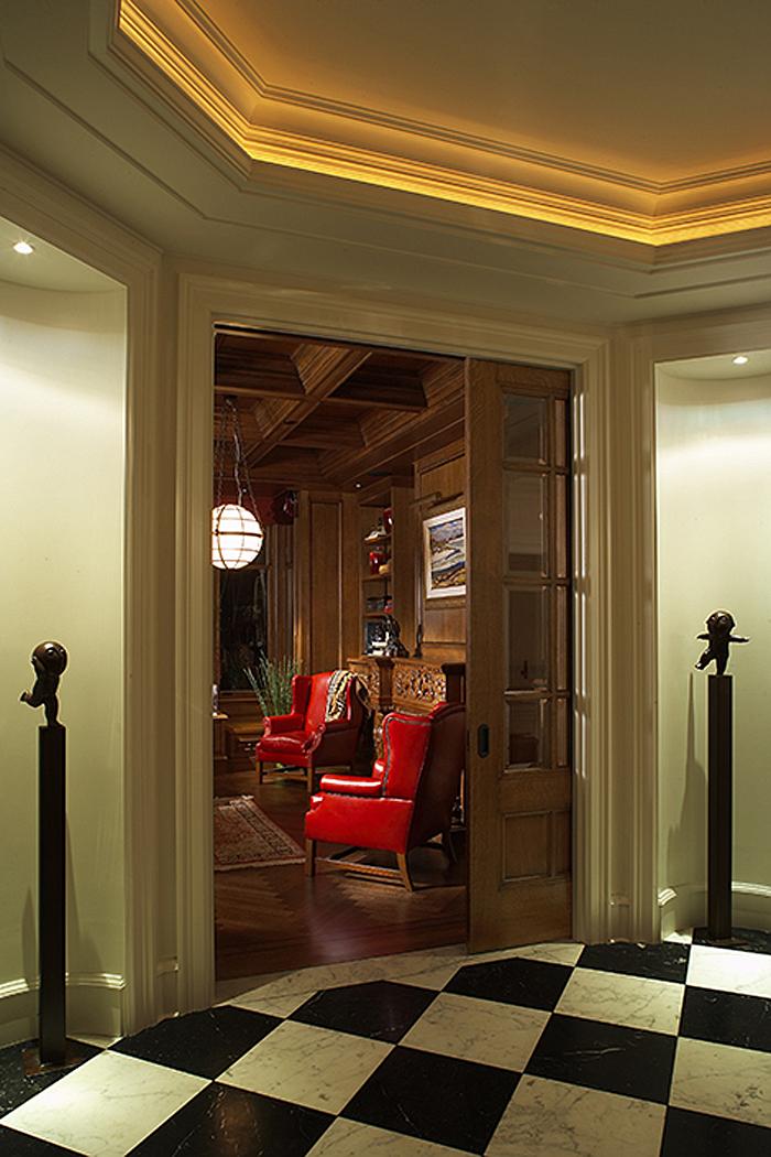 Vancouver-Home-Interior-Design-Contemporary-Elegance_3 ...