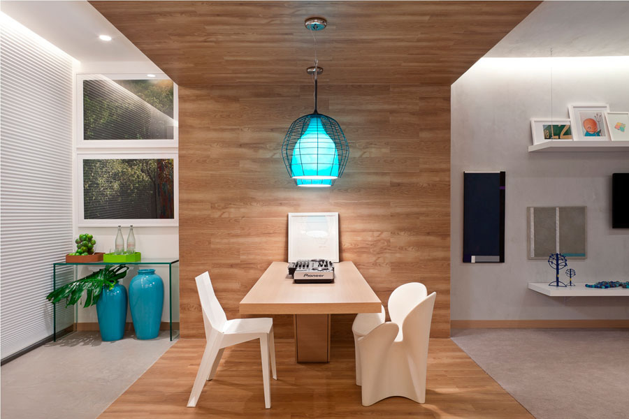 Wheelchair Accessible Contemporary Home IDesignArch Interior Design Architecture Amp Interior