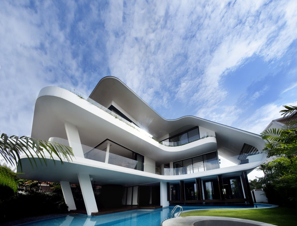 https://i1.wp.com/www.idesignarch.com/wp-content/uploads/Yacht-House-Singapore_2.jpg