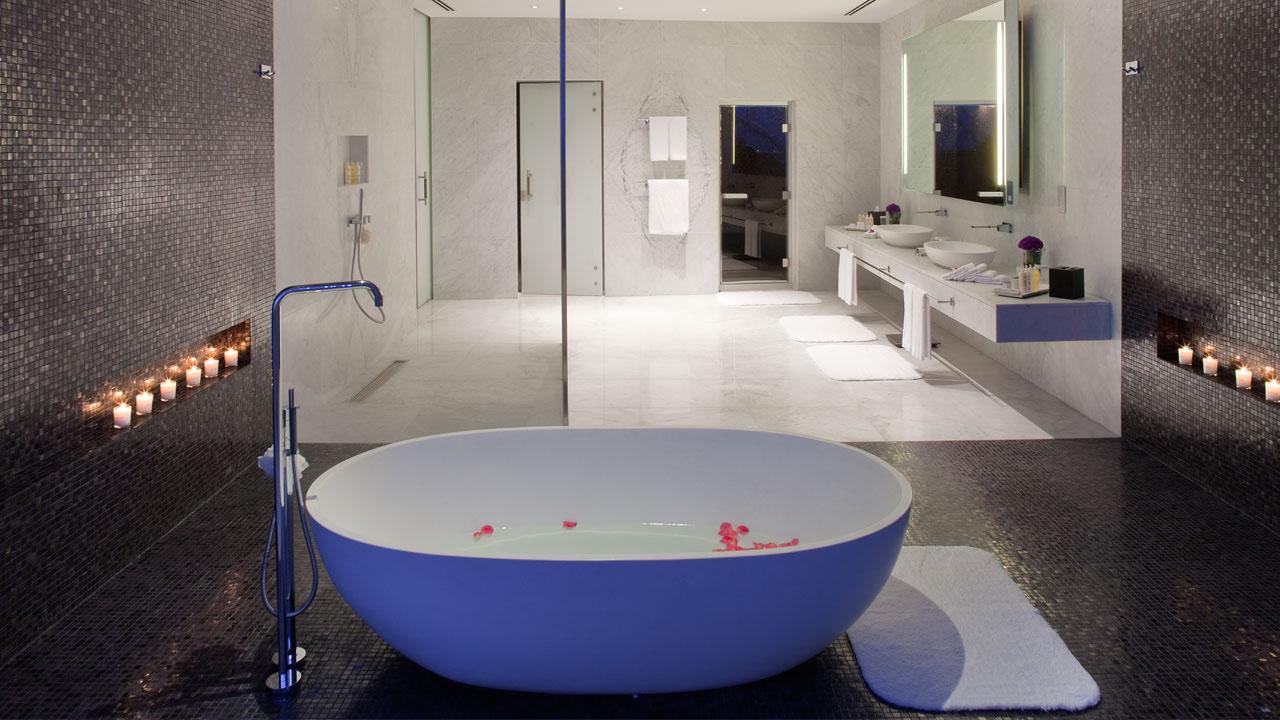 Yas Viceroy Abu Dhabi Hotel14