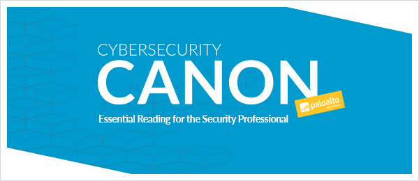 "Cybersecurity Canon Candidate Book Review: ""Abundance: The Future Is Better Than You Think"