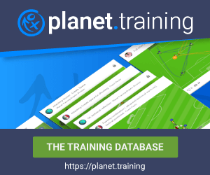 The Training Database - planet.training