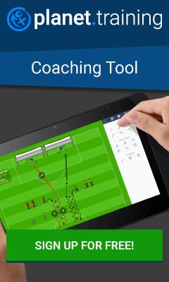 Coaching Tool - planet.training