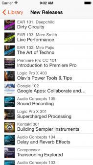 Iata cele mai bune aplicatii noi lansate in App Store pe