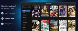 Popcorn Time vezi filme si seriale TV gratuit pe iPhone si iPad