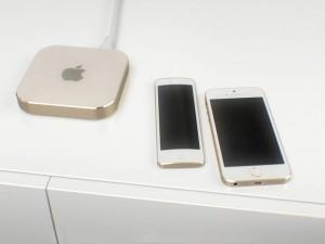 lansare apple tv 4