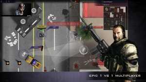 [STO] Special Tactics Online