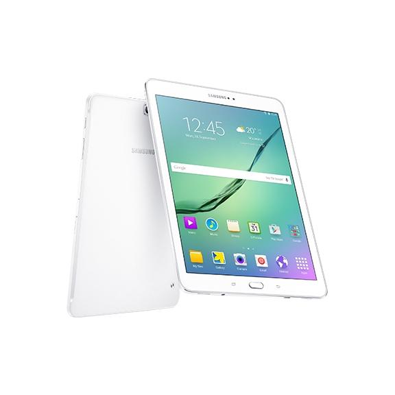 Samsung Galaxy Tab S2 2