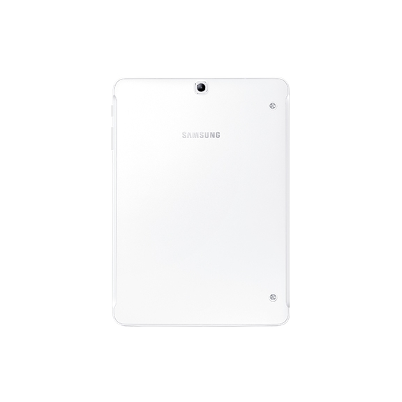Samsung Galaxy Tab S2 4