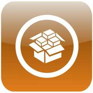 iOSRoamingGuide