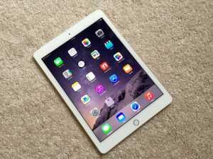 iPad Air 3, iPad Mini 4 si iPad Pro