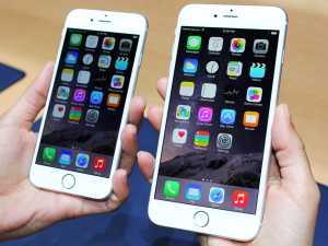 iPhone contrafacut Beijing