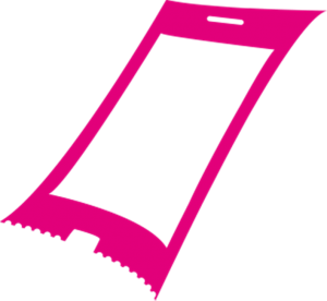 Deutsche Telekom rezervare iPhone 6S