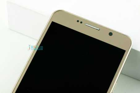 Samsung Galaxy Note 5 imagini model expozitie 10