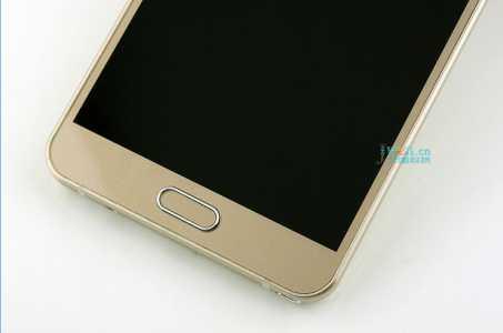 Samsung Galaxy Note 5 imagini model expozitie 11