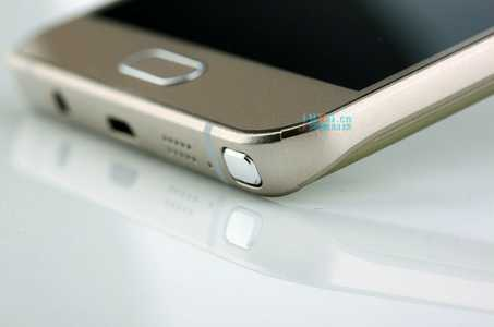 Samsung Galaxy Note 5 imagini model expozitie 12