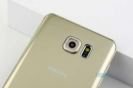 Samsung Galaxy Note 5 imagini model expozitie 13