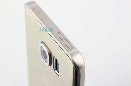 Samsung Galaxy Note 5 imagini model expozitie 14