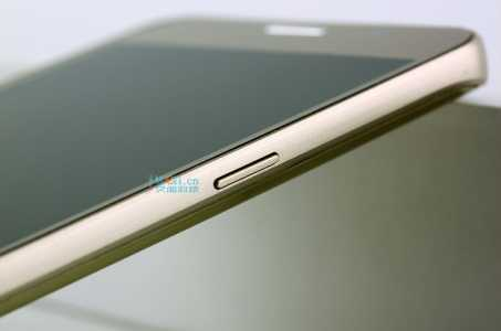 Samsung Galaxy Note 5 imagini model expozitie 15