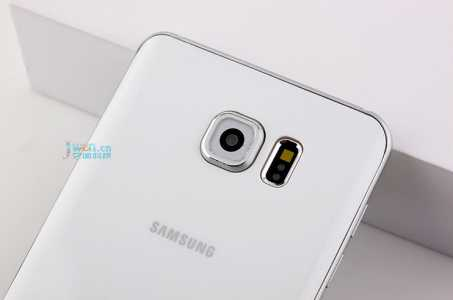 Samsung Galaxy Note 5 imagini model expozitie 3