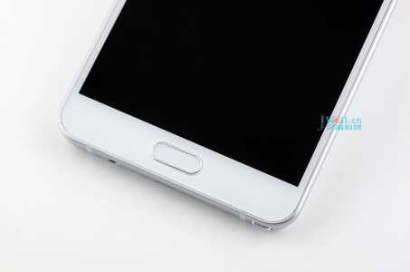 Samsung Galaxy Note 5 imagini model expozitie 4