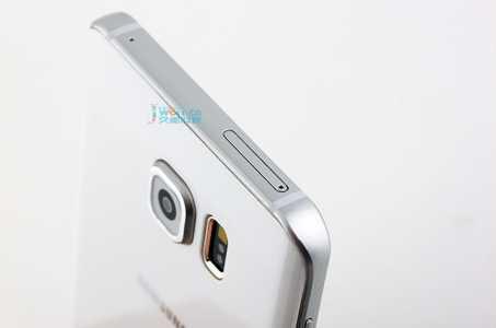 Samsung Galaxy Note 5 imagini model expozitie 6