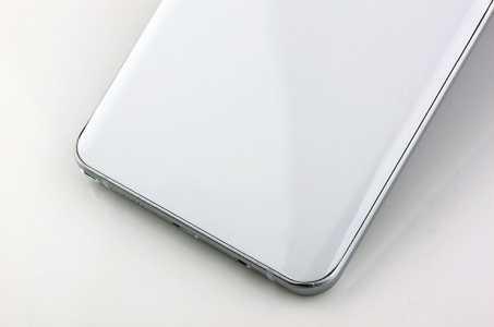 Samsung Galaxy Note 5 imagini model expozitie 8