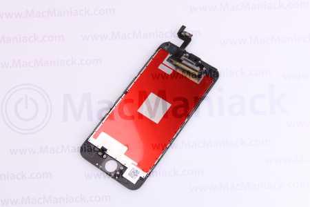 ecranul iPhone 6S imagini 16
