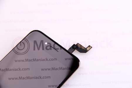 ecranul iPhone 6S imagini 4