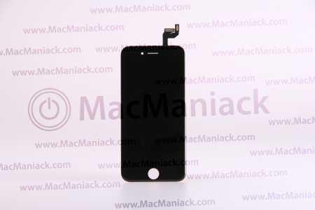ecranul iPhone 6S imagini 6