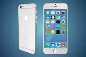 vanzari iPhone 6S