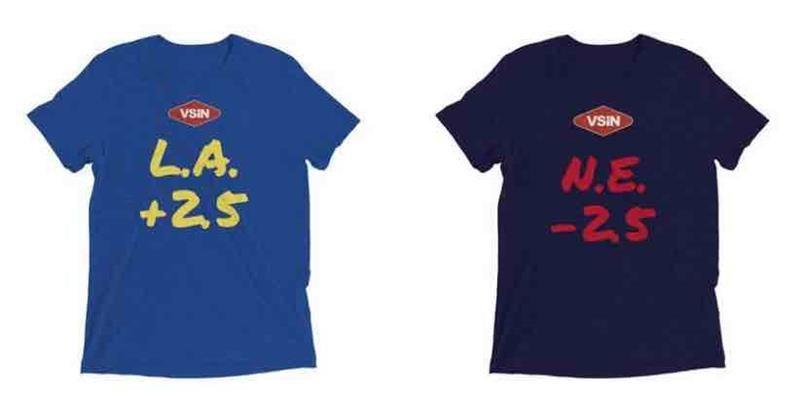 shirts_for_sb
