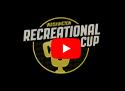 PlayOn_-Video-Thumbnail_Rec-Cup-Promo