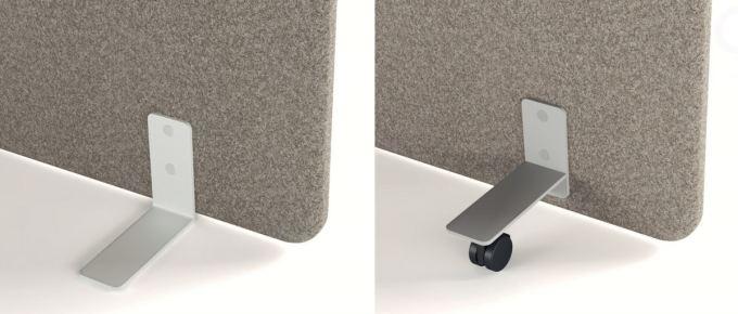 Freestanding Acoustic Panels Idfdesign