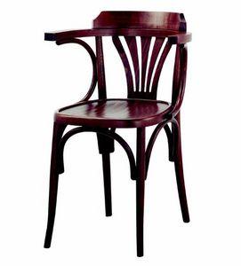 galimberti sedie e tavoli progetto precedente progetto successivo contatta il progettista non sta neanche nell'ingresso che riprende l'andamento dei profili esterni che contornano le vetrate, in un andamento a linea spezzata che cambia verso ma mai direzione, come a disegnare un tratto continuo fra basamento, profilo e serramento. Furniture Chairs Viennese Thonet Idfdesign