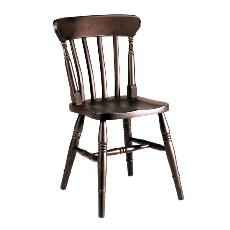 https://i1.wp.com/www.idfdesign.com/images/rustic-chairs/old-painted-wooden-chair.jpg
