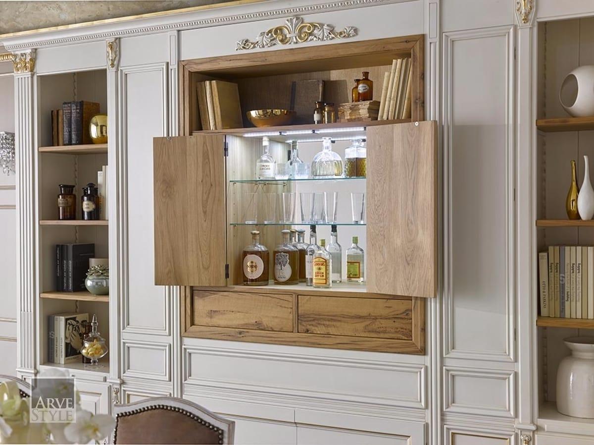 La gamma dei colori va dai predominanti bianco. Classic Style Living Room Furniture Idfdesign