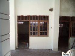 Pembangunan Gedung PAUD Ds. Mentoro Kec. Soko - Tuban