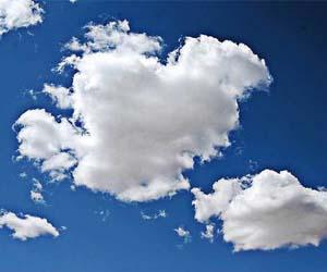 Proveedores cloud